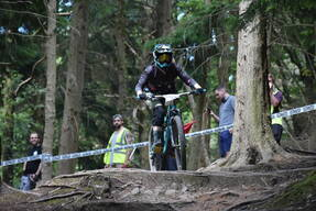 Photo of Kimberley MILDWATER at FoD