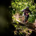 Photo of Steve RIOUX at Sugarbush, VT