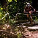 Photo of Simon GERBER at Sugarbush, VT