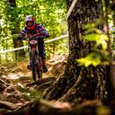 Photo of Logan TIGER at Sugarbush, VT