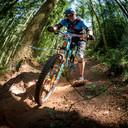Photo of Rider 262 at Minehead