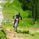 Photo of Will ROENING at Stevens Pass, WA