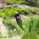 Photo of Brooke ANDERSON at Stevens Pass, WA