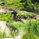 Photo of Gavin STANTON at Stevens Pass, WA