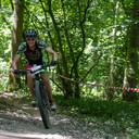 Photo of Kym HARVEY at Matterley Estate