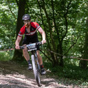 Photo of Rob MIDMORE at Matterley Estate