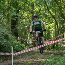 Photo of Alex WHITEMORE at Matterley Estate
