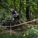 Photo of Mark RUSSELL at Matterley Estate