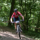 Photo of Andrew SNOWBALL at Matterley Estate