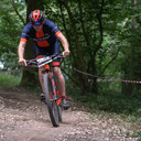 Photo of Andrew CRACKNELL at Matterley Estate