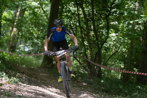 Photo of Philip SMEETH at Matterley Estate