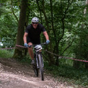 Photo of Paul KELLY at Matterley Estate