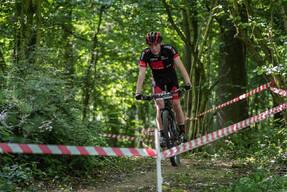 Photo of Luke PEYTON at Matterley Estate