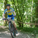 Photo of Phoebe ROCHE at Matterley Estate