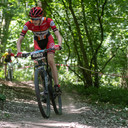Photo of Luca D'ARCY WILLETT at Matterley Estate
