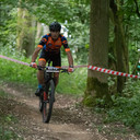 Photo of Andy WEAVING at Matterley Estate