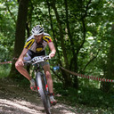 Photo of Glenn PANTON at Matterley Estate