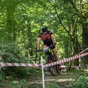 Photo of Scott PARKER (spt) at Matterley Estate