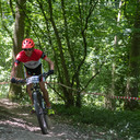 Photo of Connor STAIN at Matterley Estate