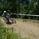 Photo of ? at Sugarbush, VT