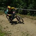 Photo of Cole OSHIRO-LEAVITT at Sugarbush, VT