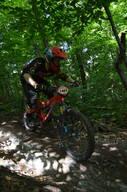 Photo of Scott JOHANNEN at Sugarbush