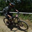 Photo of Matt GIARDINA at Sugarbush, VT