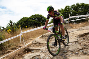 Photo of Maxine FILBY at Hadleigh Park