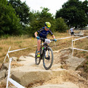 Photo of Ethan GRIMSHAW at Hadleigh Park
