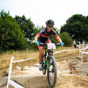 Photo of Christina MCGORUM at Hadleigh Park
