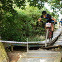Photo of Christopher ROTHWELL at Hadleigh Park