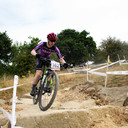 Photo of Simon WYLLIE at Hadleigh Park