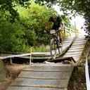 Photo of Paul HOPKINS at Hadleigh Park