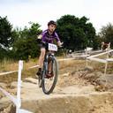 Photo of David HIRD (jun) at Hadleigh Park