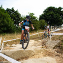Photo of Millie COUZENS at Hadleigh Park