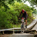 Photo of Roger FOWKES at Hadleigh Park