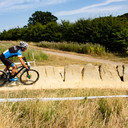 Photo of Paul MASHITER at Hadleigh Park