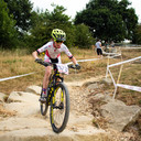 Photo of Charlie HART at Hadleigh Park