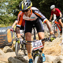 Photo of Adrian HILL at Hadleigh Park
