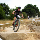 Photo of Michael TAIT at Hadleigh Park