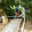 Photo of Ben CHILTON at Hadleigh Park