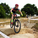 Photo of Emily CARRICK-ANDERSON at Hadleigh Park
