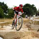 Photo of George FOWKES at Hadleigh Park