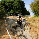 Photo of Matthew WHELAN at Hadleigh Park