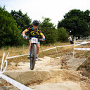 Photo of Maddie WADSWORTH at Hadleigh Park