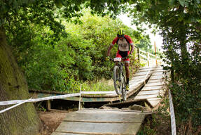 Photo of Matthew GREENSILL at Hadleigh Park