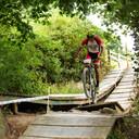 Photo of Matthew GREENSILL at Hadleigh Park