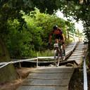 Photo of Sam EDWARDS (exp) at Hadleigh Park