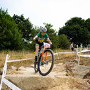 Photo of Libby BELL at Hadleigh Park