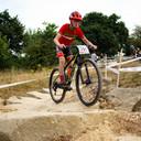 Photo of Huw BUCK JONES at Hadleigh Park
